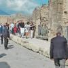 Prima dezbracata a Romaniei a ravasit Pompeiul!