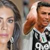 Scandalul Ronaldo, pure inventii