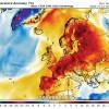 Se intoarce vara in toata Europa
