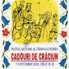 """""""Cadouri de Craciun"""" – targ la Muzeul Taranului Roman"""