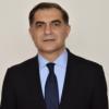 Programul funeraliilor ambasadorului Mihnea Constantinescu