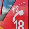 112 inversat pentru alerta terorista
