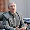 Lazar, aparat pe 18 pagini de Asociatia Procurorilor din Romania