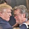 Miscarea lui Trump: Rade tot in Romania!