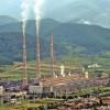 CE Hunedoara are de dat 60 de milioane de euro inapoi la stat