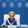 S-au decis: Guvernul sesizeaza CCR. Dancila anunta ca l-a sunat azi pe Iohannis