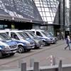Corupta Romanie si masina de spalat bani Deutsche Bank