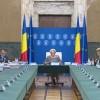Dancila: avem capacitatea sa dovedim partenerilor nostri europeni ca Romania este un stat membru responsabil