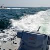 Porosenko cere nave NATO in Marea Azov