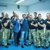 Viktor Orban isi face campanie cu Chuck Norris