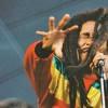 Reggae, pe lista UNESCO
