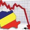 Romania, din rau in mai rau