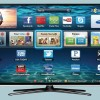 Romanii cumpara degeaba televizoare inteligente