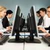 Software-ul romanesc, un business de peste 5 miliarde de euro