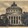 București, reședință domnească și Capitală (VII)