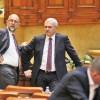 Trocul UDMR: Ardealul pentru Legea amnistiei!