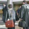 Avocatii se rascoala impotriva procurorilor