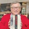 Ce carti recomanda Bill Gates