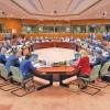 Consiliul Uniunii Europene: ce inseamna, cu ce se mananca?