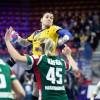 Diagnosticul primit de Cristina Neagu dupa accidentarea din meciul cu Ungaria