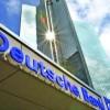 La Bruxelles hoţomania Deutsche Bank nu se pune ?