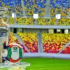 Euro 2020: Romania şi-a aflat adversarii din preliminarii
