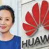 America a pus gheara pe mostenitoarea imperiului Huawei