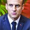 Vestele galbene il lasa in pana prostului pe Macron