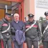 Organizatiile mafiote din Europa
