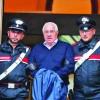 A fost arestat noul cap al mafiei siciliene