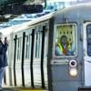 Un joint pentru metroul din New York