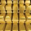 Metalul rar care a devenit mai scump decat aurul