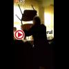 Ancheta dupa aparitia unor imagini surprinse intr-o clasa din Ploiesti (VIDEO)