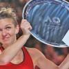 Sase romance pentru Australian Open