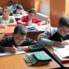 Primaria Capitalei nu mai vrea şcoli cu program in trei schimburi