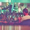 Starbucks taie pornografia in restaurante