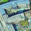 De ce apare svastica pe Google Maps