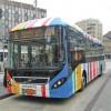 Prima tara din lume cu transport public gratuit