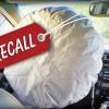 Toyota, airbag-uri ucigase