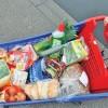 Siguranta alimentara in UE, la pamant