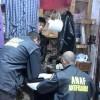 Soc in Justitie: Cad dosarele ANAF!