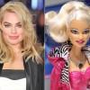 Barbie intra in cinematografe