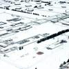 Unde cad misterioasele bombe canadiene?