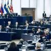 Dancila in PE: Romanii resimt inechitate cand vad ca tara lor este tinuta in afara spatiului Schengen (VIDEO)