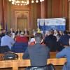 Ministerul Energiei, dupa negocierile de joi: Minerii de la CE Oltenia reiau activitatea