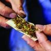 Program unic de reabilitare a dependentilor de droguri