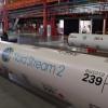 Romania strica socotelile Gazprom