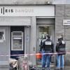 Jaf ca-n filme în Paris: 30 de seifuri sparte