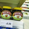 Cate  alimente din UE consuma britanicii