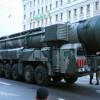 America poate fi distrusa de zece rachete rusesti